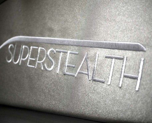 superstealth
